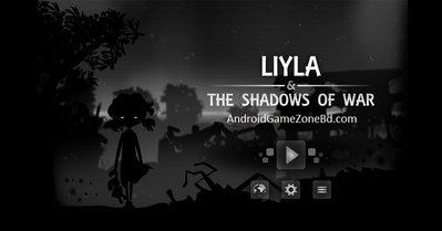 Liyla and The Shadows of War APK