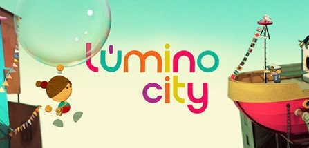 Lumino City Android