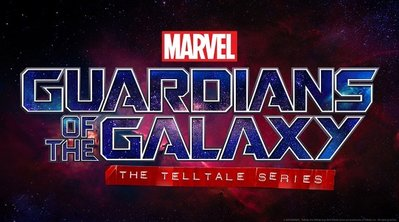 Guardians of the Galaxy TTG APK
