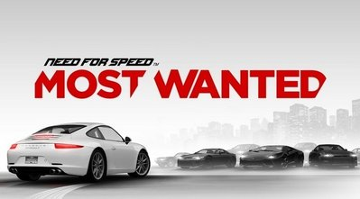 need for speed most wanted android zip free download