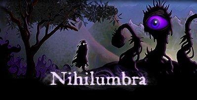 Nihilumbra APK