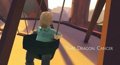 That Dragon Cancer APK