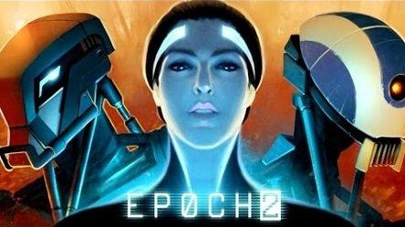epoch 2 apk
