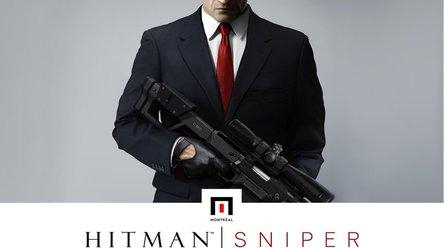 hitman go game apk download