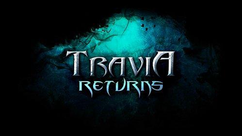 travia returns apk