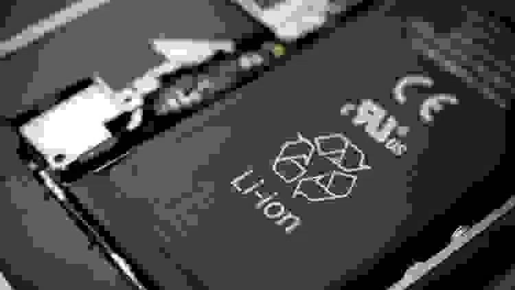 Quais são os telefones com carregamento mais rápido? Samsung vs Apple, Huawei e LG 1
