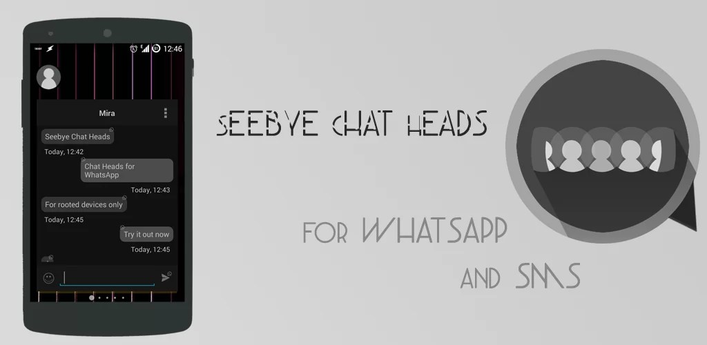 Seebye-Chat-heads