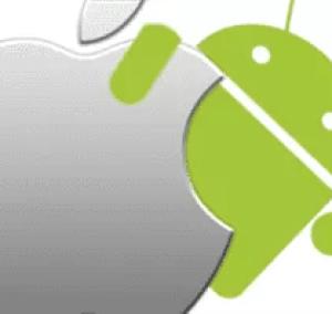 %name Achas que sabes de Android? Prova o em 8 perguntas neste AndroidQuizz! image
