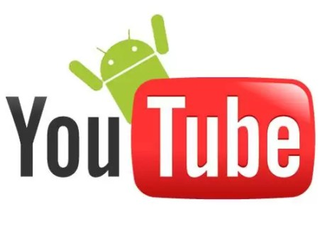 YouTube para Android com novo e melhorado aspecto 1