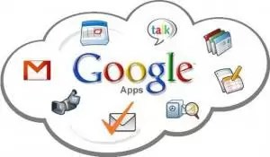 111115 gapps 300x175 Google lança Updates Play Games, Wallet, Docs, Sheets, Slides, Drive, Google+, e Camera image