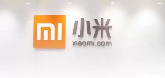 Xiaomi Mi 6 deverá ser lançado com o Snapdragon 821 1