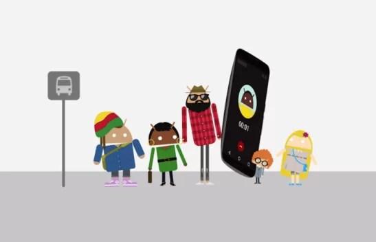 google nexus 6 ad 710x457 Google deve anunciar os novos dispositivos Nexus ainda este mês image