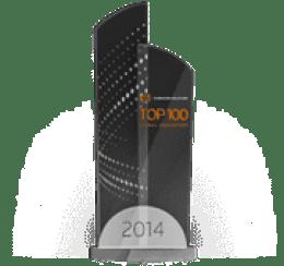 top100-trophy