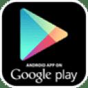 Google Play com novo pacote de aplicações temporariamente gratuitas 1