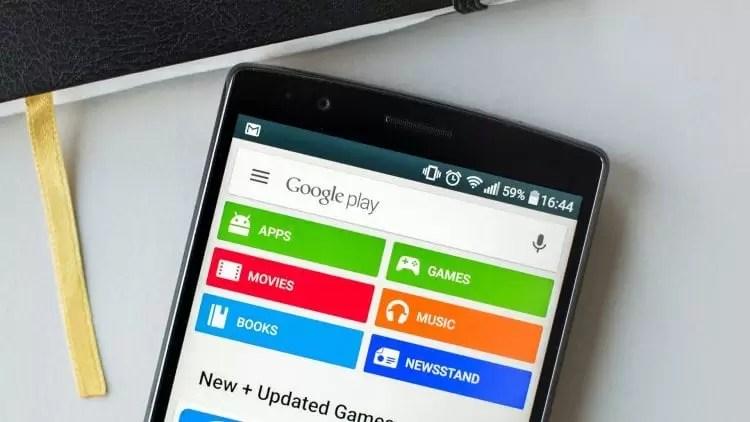 Como instalar Aplicações não compatíveis no teu Android 1