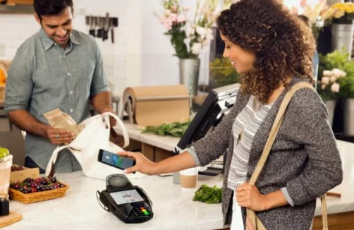 Android-Pay-features