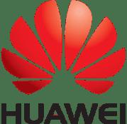 Huawei MediaPad M5 aparece em fuga de informação 2