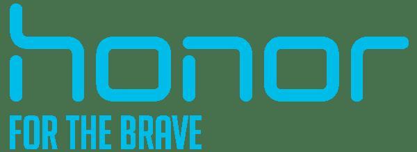 Honor 8 Pro, Honor 8 lite, Honor 9i e 7X confirmados para receber EMUI 8.0 1