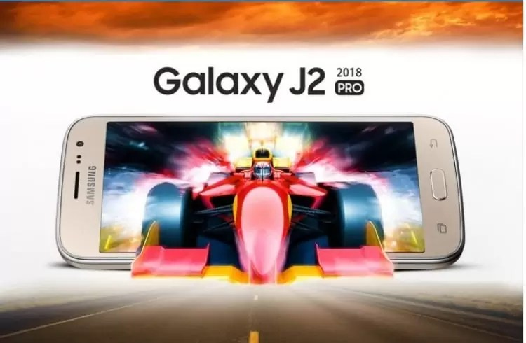 Galaxy J2 Pro 2018 aparece em página oficial Samsung e no GeekBench 1