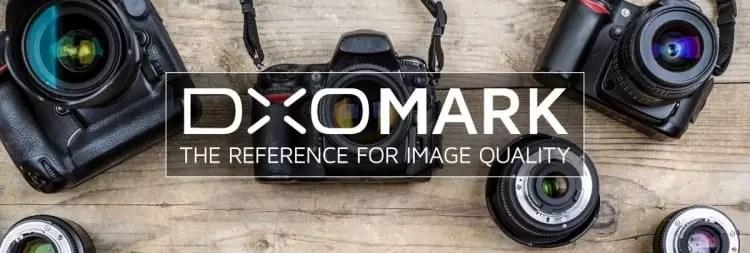 DxOMark Revela que fabricantes ofereceram dinheiro em troca de Análises 1