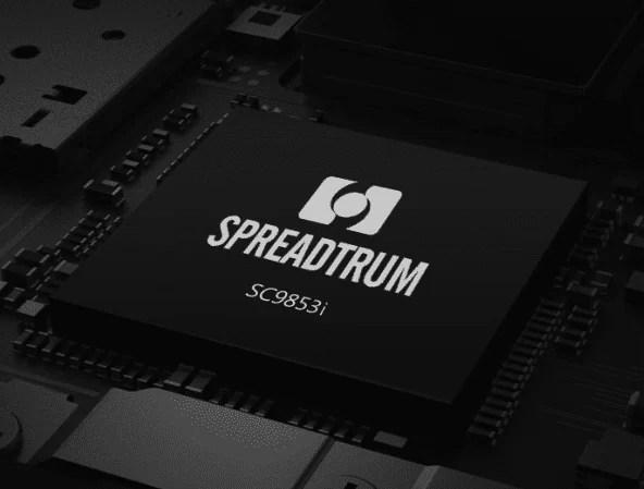 Intel volta a atacar o mercado móvel com o Spreadtrum SC9853i SoC! 3