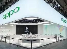 OPPO prepara-se para apresentar telefone que a bateria carrega totalmente em 15 minutos 1