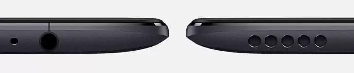 O CEO da OnePlus explica a decisão de manter o fone de ouvido de 3,5 mm 2