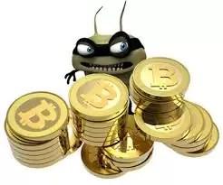 Trend Micro denuncia malware da mineração de moeda virtual no Google Play 1