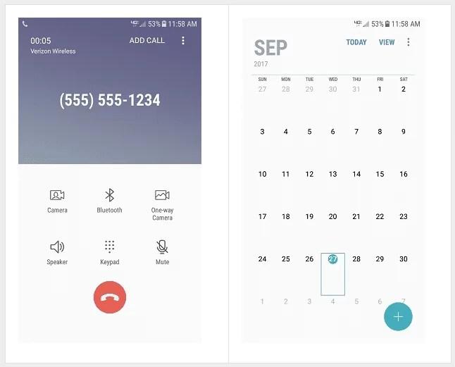 Variante Verizon do Galaxy J3 (2016) recebe Nougat, Samsung Galaxy A5 (2016) ganha modo S Bike, 3