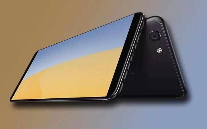 vivo apresenta V7 com câmara selfie de 24 MP 1