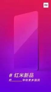 Xiaomi Redmi Note 5 mais segredos revelados 1