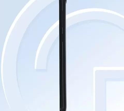 Especificações do misterioso Lenovo K320t aparecem no órgão regulador 4