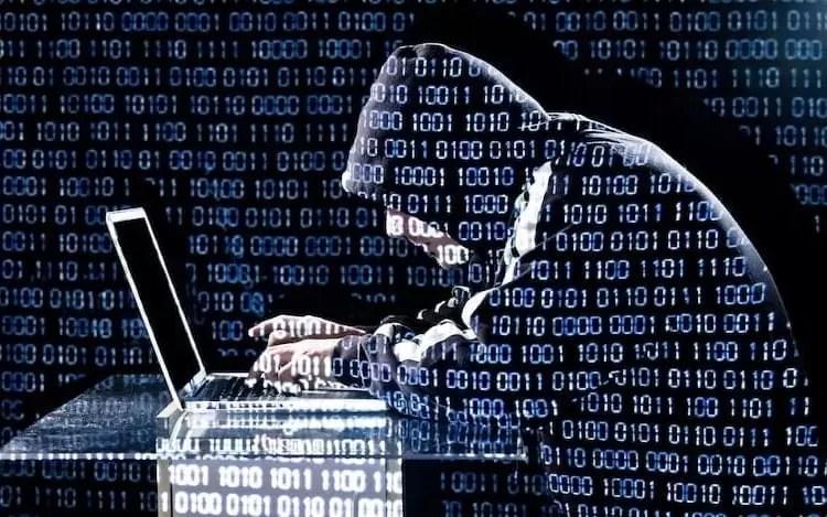 Os hackers estão a ganhar a batalha? A ciber segurança nunca foi tão importante como em 2018 1