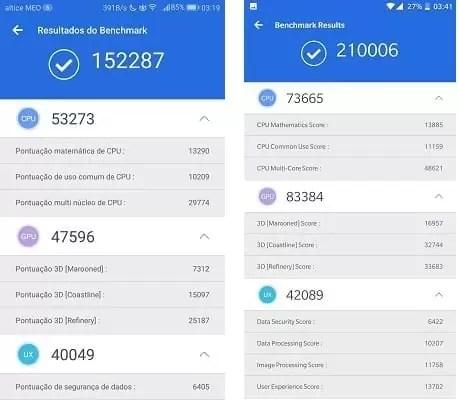 Antutu Benchmark V7.0.1 já está disponivel e faz milagres o Oneplus5T faz agora 210.000 pontos (Download aqui) 4