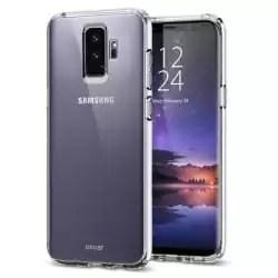 Capas do Samsung Galaxy S9 + confirmam que terá uma câmera dupla 1