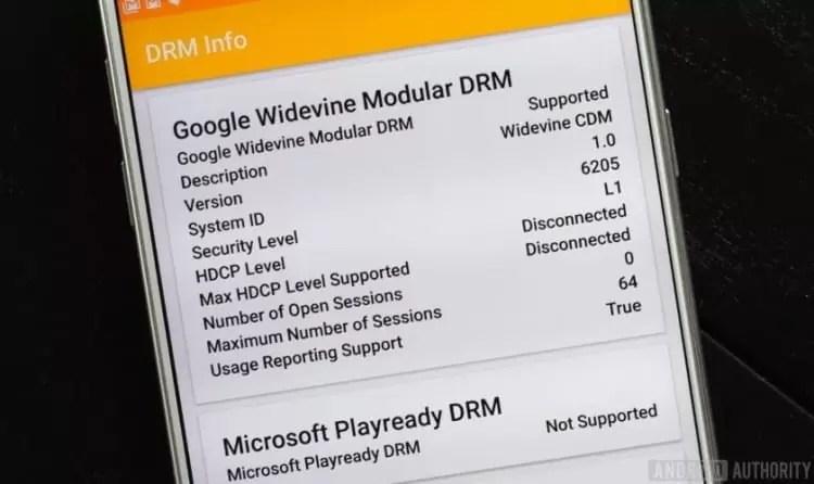 O Google adiciona DRM anti-adulteração para aplicações Android na Play Store 1