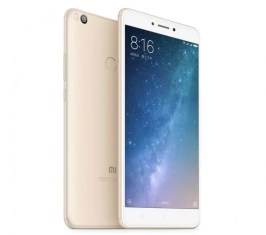 Xiaomi Mi Max 3 aparece no TENAA disponível em três versões 1