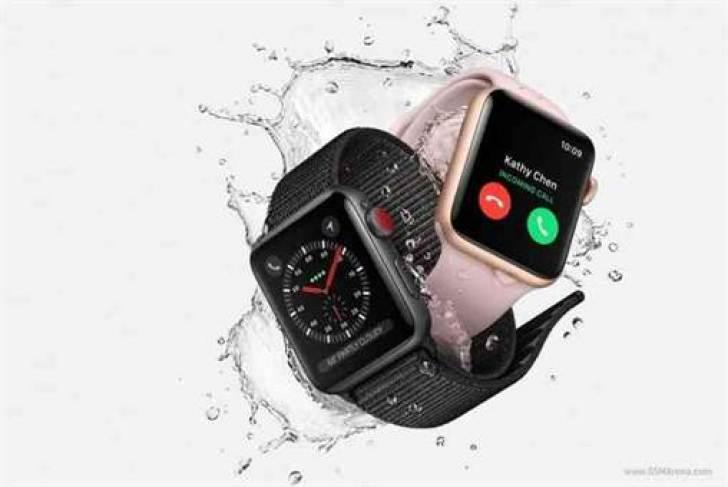 Apple Watch não funciona em Unidades de Cuidados Intensivos e a Apple não comenta 1
