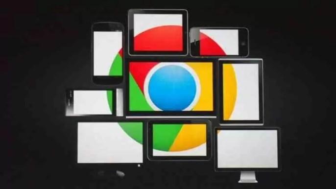 Chrome para Android chega à versão 65 com algumas melhorias 1