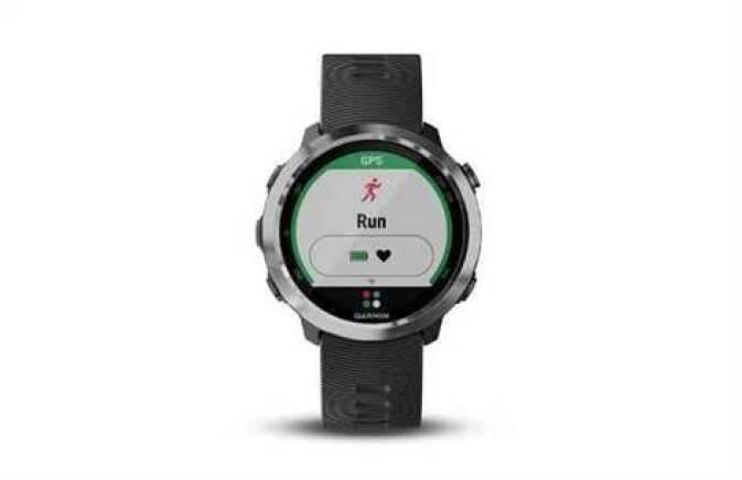 Forerunner 645 e 645 Music: o relógio desportivo mais avançado da Garmin 2