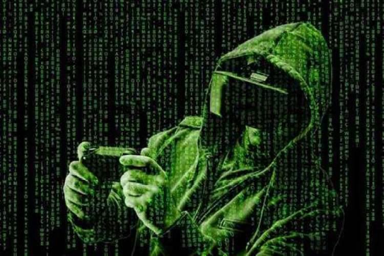 Game Over: Kaspersky alerta que os jogadores estão em risco! 1