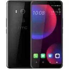 HTC prepara-se para lançar o U11 EYEs com ecrã de 6 polegadas e bateria de 3930 mAh 1