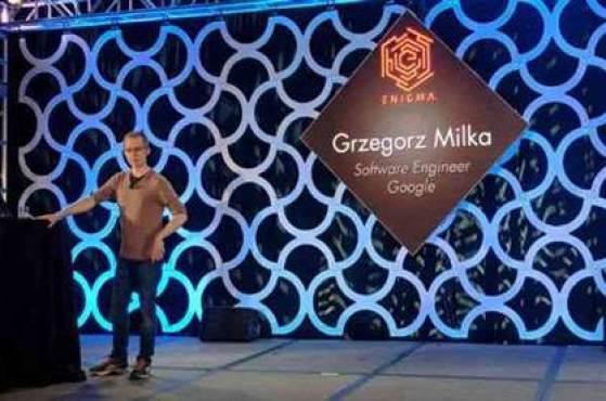 Mais de 90% dos utilizadores ainda não usa a autenticação de dois fatores no Gmail 2