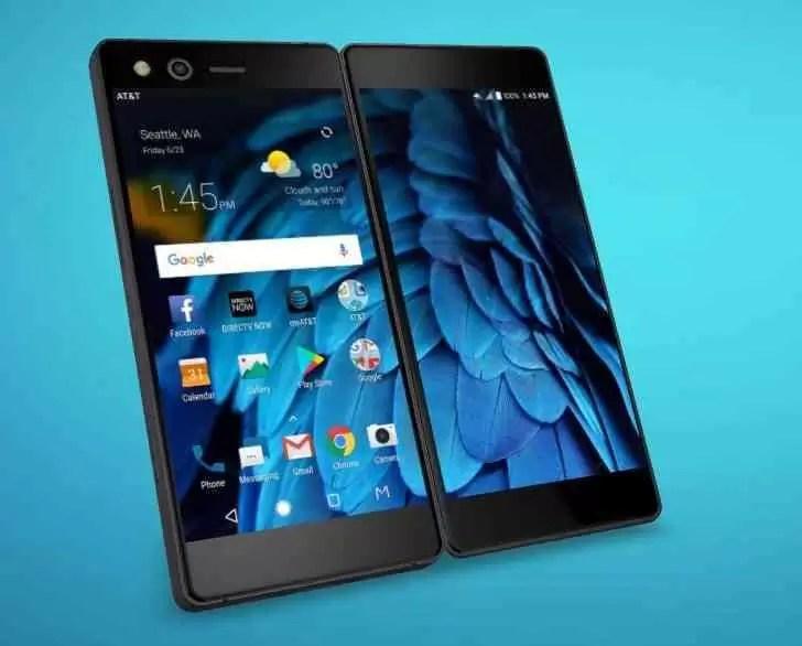 Proposta de lei poderia essencialmente proibir os dispositivos e serviços de telecomunicações da Huawei e ZTE nos EUA 2