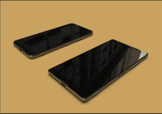 Primeiros telefones Snapdragon 845 da Sony, Xperia XZ1 Premium e XZ1 Plus, serão revelados no MWC 2018 1