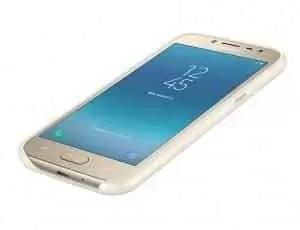 Samsung Galaxy J2 (2018) avistado no site oficial da Sul coreana 3