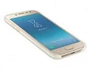Samsung anuncia o Galaxy J2 Pro 2018 no mercado Brasileiro 1