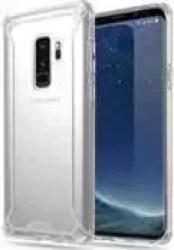 Samsung Galaxy S9 + são revelados por fabricante de capas 4