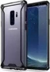 Samsung Galaxy S9 + são revelados por fabricante de capas 1