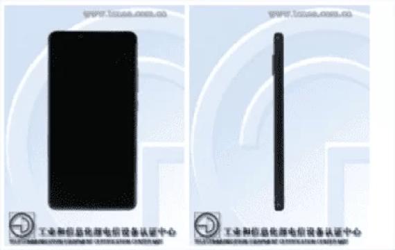 Sharp Aquos S3 chega a 16 de janeiro com o scanner de impressão digital na parte traseira 3